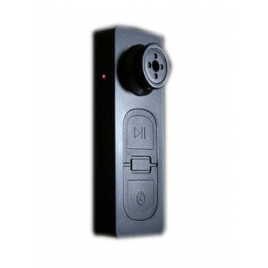 Spy Camera Hidden miniature Recorder