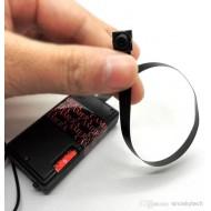 Hidden cameras motion activated Buy Australia