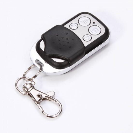 Secret Camera motion activated Miniature Cam