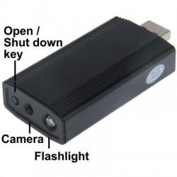Lighter Camera Spy mini Cam Australia for Sale