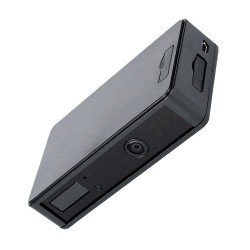 Professional Spy Camera Motion activated Night Vision