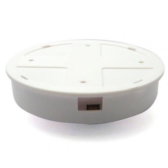 Smoke Detector Camera Spy Hidden Recorder Australia
