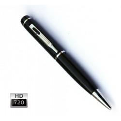 Spy Pen Camera Hidden HD 720P Digital Voice Recorder Australia