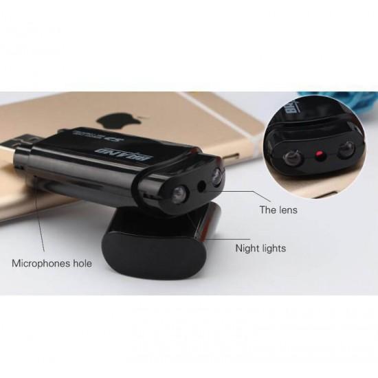 USB Flash Drive Spy Camera Buy Australia