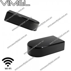 Hidden Spy Camera WIFI IP Long Battery life  Motion Activated