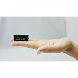 Edic Mini Tiny+ B70 Spy Voice recorder Listening Device