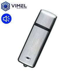Spy Voice Audio Recorder Mini