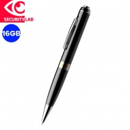 Best Spy Pen Camera XHD 1080P Australia