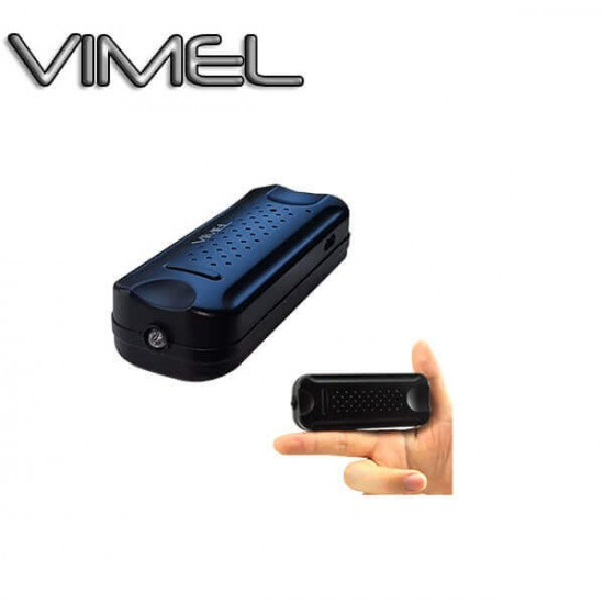 Mini Voice Recorder Listening Devices Activated Australia