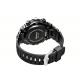 Wearable Spy WIFI Outdoor Watch Camera