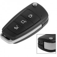 Car Keychain Ring Remote Camera mini Spy Hidden Recorder Buy Australia