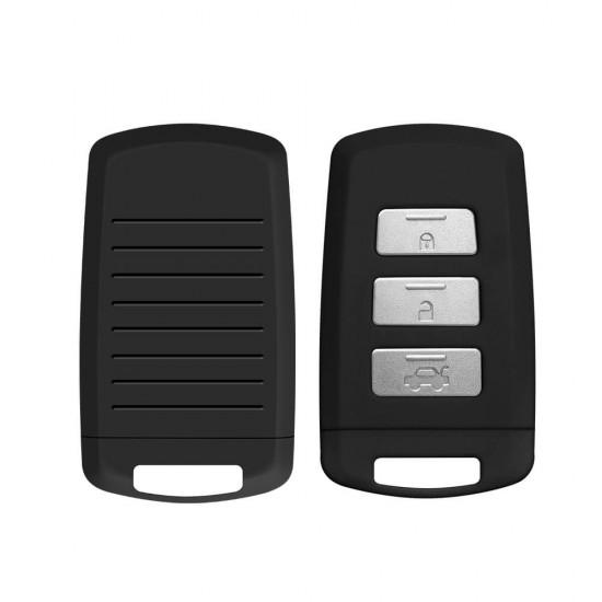 Professional Spy Camera Car Key Remote