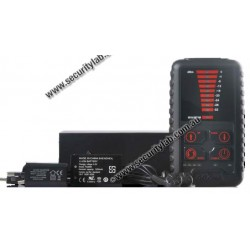 Spy Camera Finder GPS Stracker Detector