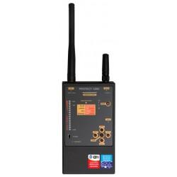 Protect 1206i Hidden Cameras Detector Spy