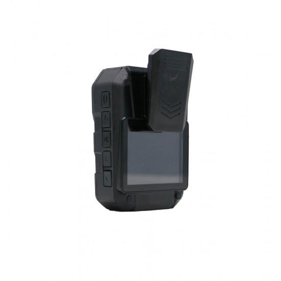 BodyCam Body Camera Pocket Police Best Recorder