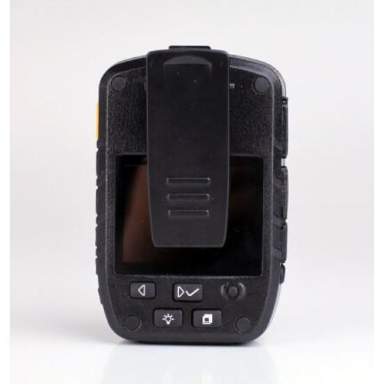 Police Camera Body Security Video Recorder 1080P