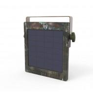 Solar Panel for Owlzer Trial Camera