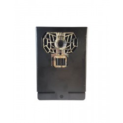 Protection Metal box for Trail Camera