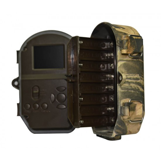 Outdoor Security Camera Trail Hunting Cam