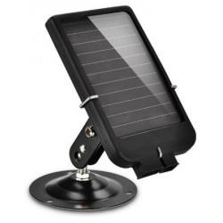 Solar Panel Kit for Trail Camera