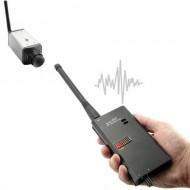 Professional Spy Camera Detector Hidden finder