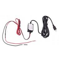 Hardwired Kit for Dash Camera GPS tracker