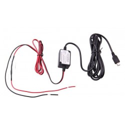 Hardwired Kit OBD2 multiple purpose