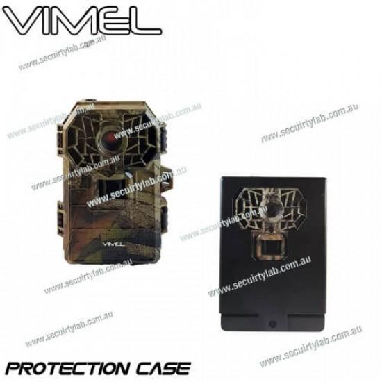 Vimel Hunting Camera Game Cam Night Vision