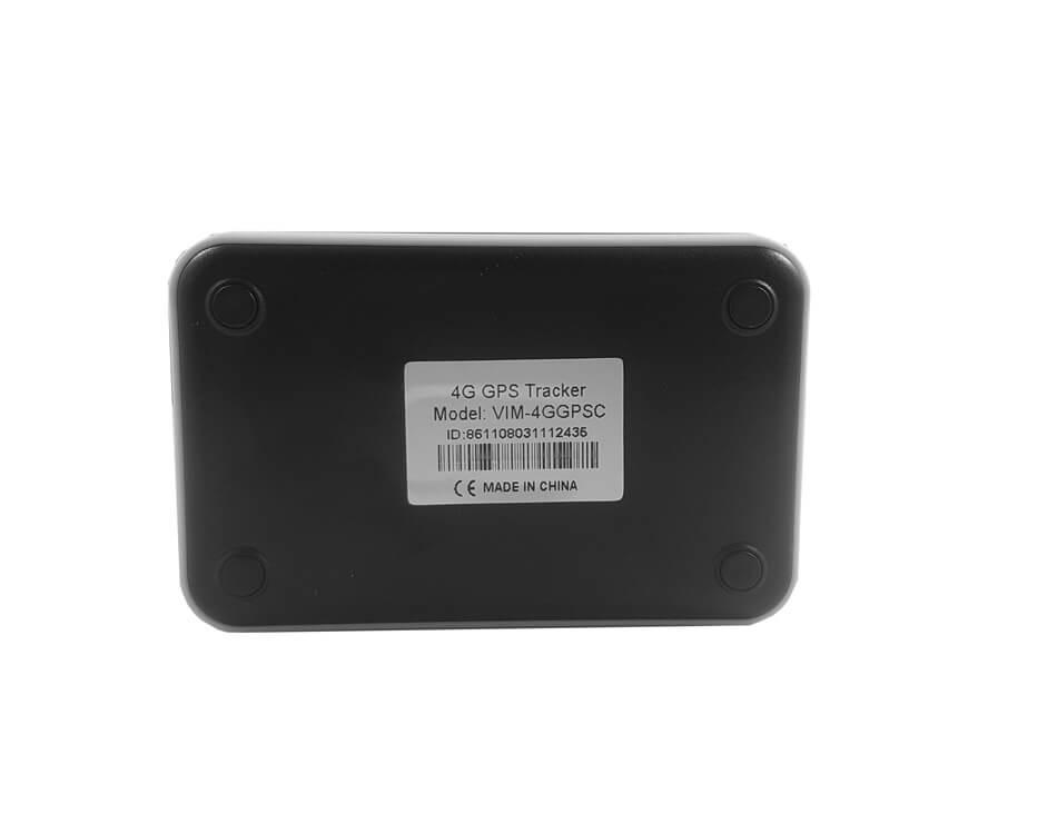 Vimel 4g Gps Tracker 3g Real Live Tracking Device Gps